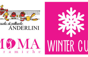 moma-winter-cup