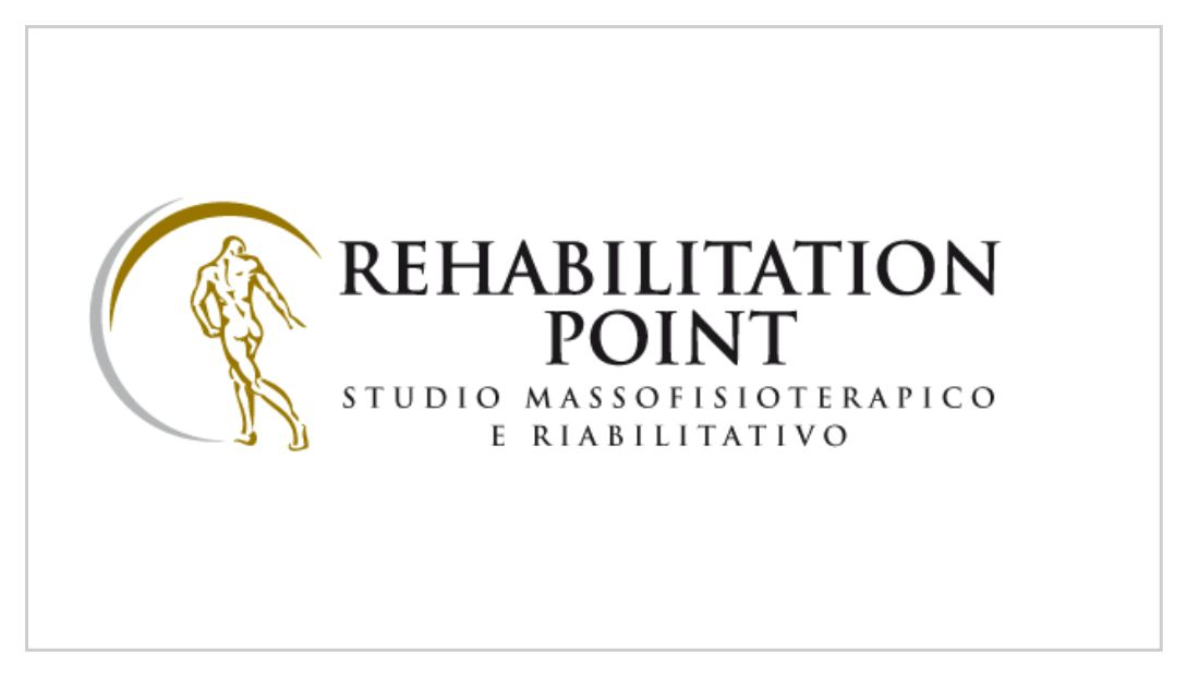 REHABILITATION POINT